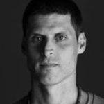 Dorian-Wright-testimonial-VaYou.app